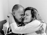Osvežite brak